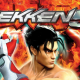 Tekken 5 Apk iOS Latest Version Free Download