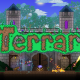 Terraria Version Full Mobile Game Free Download