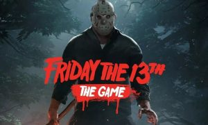 Friday the 13th Apk iOS Latest Version Free Download