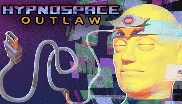 Hypnospace Outlaw PC Version Game Free Download