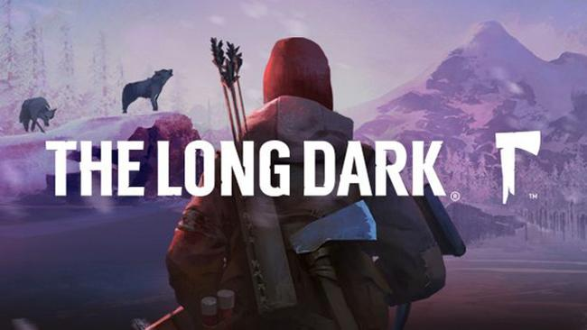 The Long Dark Game Full Version PC Game Download