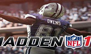 Madden NFL 19 Full Version PC Game Download
