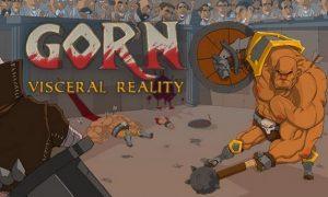 Gorn iOS/APK Full Version Free Download