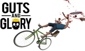 Guts And Glory PC Version Full Game Free Download
