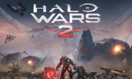 Halo 2 iOS/APK Full Version Free Download