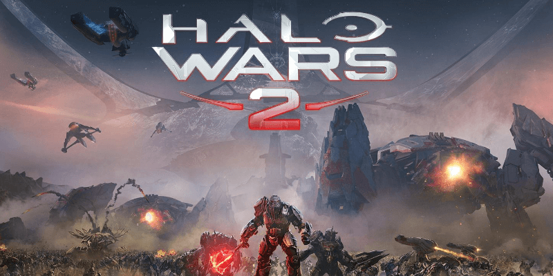 Halo 2 iOS/APK Full Version Free Download