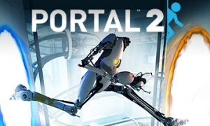 Portal 2 Apk Full Mobile Version Free Download