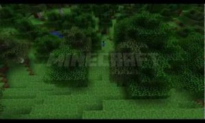 Minecraft Xbox 360 Apk iOS Latest Version Free Download