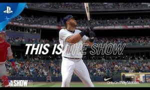 MLB The Show 19 Apk Full Mobile Version Free Download