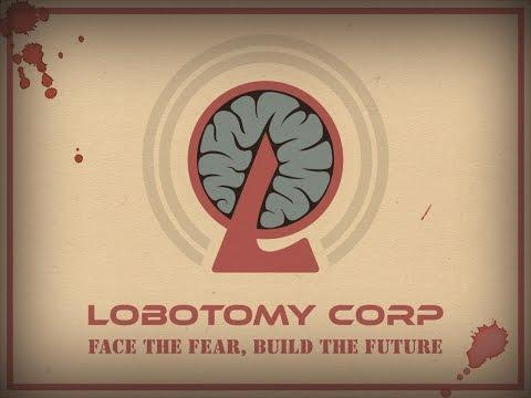 Lobotomy Corporation Mobile Game Free Download