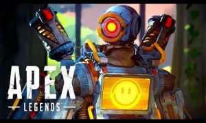 APEX LEGENDS PC Version Game Free Download