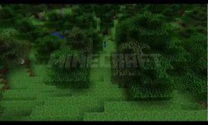 Minecraft Xbox 360 Full Version Free Download