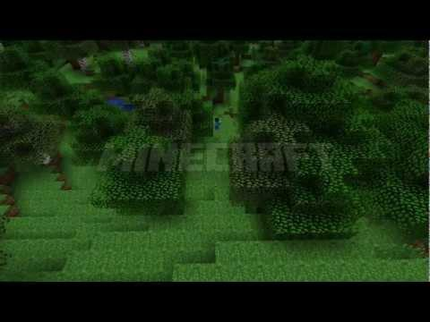 Minecraft Xbox 360 Full Version Free Download