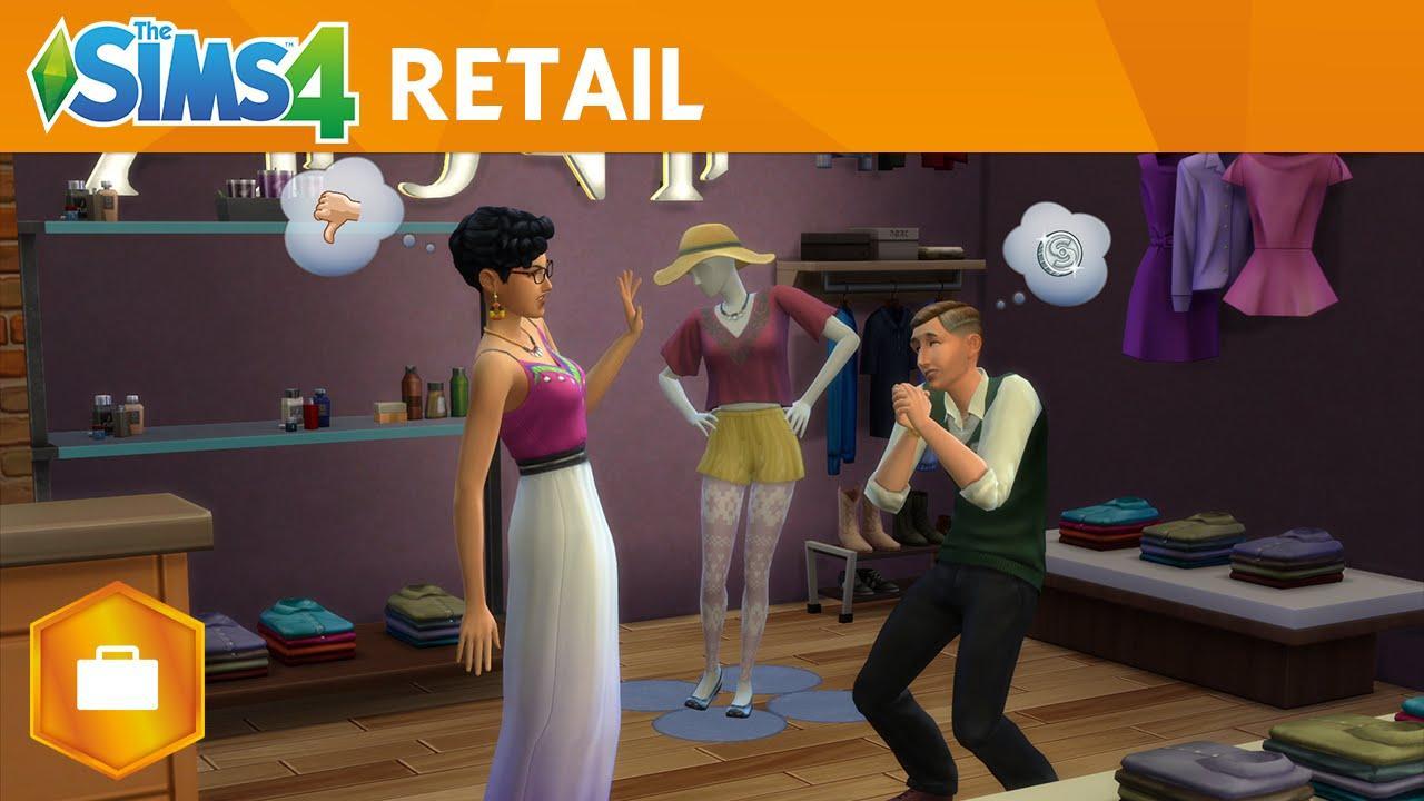 4 Get To Work iOS/APK Version Full Game Free Download