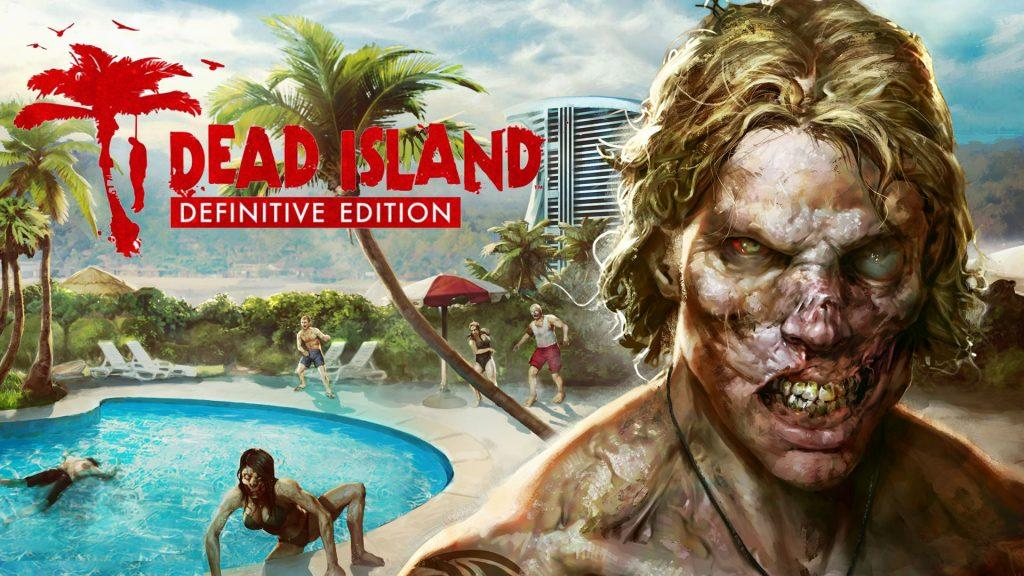 Dead Island Definitive Mobile Game Free Download