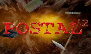 POSTAL 2 Apk iOS/APK Full Version Free Download