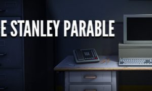The Stanley Parable PC Latest Version Game Free Download