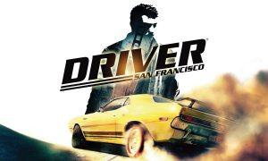 Driver San Francisco Game Full Version PC Game Download