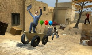 garry's mod Game Full Version PC Game Download