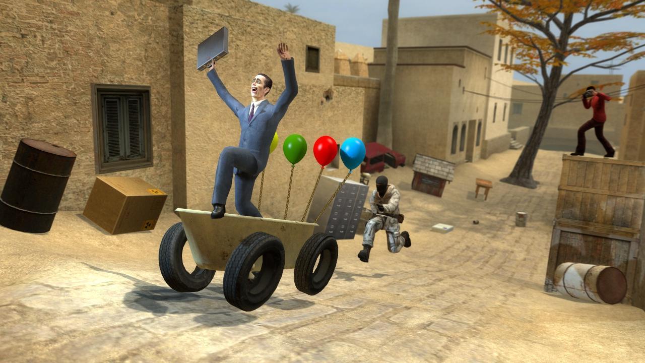 garry's mod Game Full Version PC Game Download