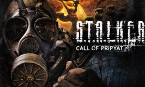 S.T.A.L.K.E.R Call of Pripyat PC Version Game Free Download