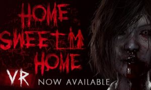 Home Sweet Home iOS Latest Version Free Download