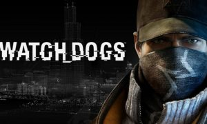 Watch Dogs Apk iOS Latest Version Free Download
