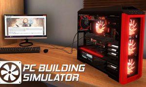 Building Simulator iOS/APK Full Version Free Download