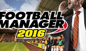 Football Manager 2016 iOS/APK Version Full Game Free Download
