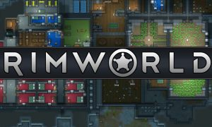 RimWorld APK Full Version Free Download