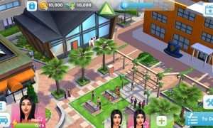 The Sims 1 PC Game Download Full Version