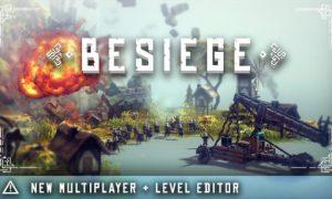 Besiege PC Version Full Game Free Download