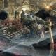 Dark Souls 3 PC Version Full Game Free Download