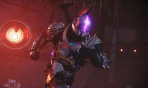 Destiny 2 iOS Latest Version Free Download