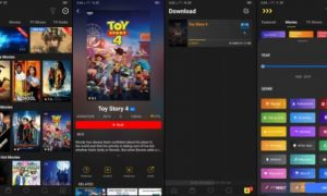Moviebox Pro Apk Download For Android, IOS, iPad Or For Pc