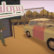 Jalopy PC Latest Version Game Free Download