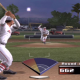 MVP Baseball 2005 Apk Mobile Game Free Download
