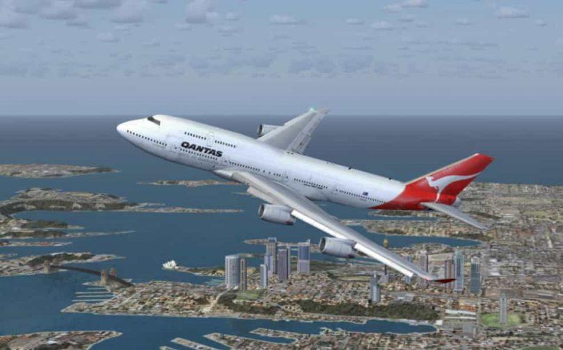 Microsoft Flight Simulator X iOS Version Full Game Free Download