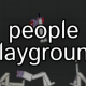 People Playground PC Version Game Free Download
