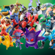 Pokkén Tournament PC Latest Version Game Free Download