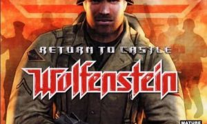 Return To Castle Wolfenstein Apk Full Mobile Version Free Download