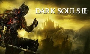Dark Souls III PC Latest Version Free Download