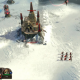 Rise Of Nations Rise Of Legends Apk Mobile Game Free Download