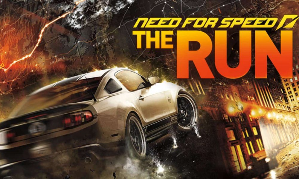 need for speed the run iosapk full version free download