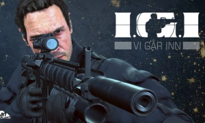 Project IGI 3 OS/APK Version Full Game Free Download