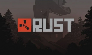 Rust Developers Adding New Features for OfflineTV Server