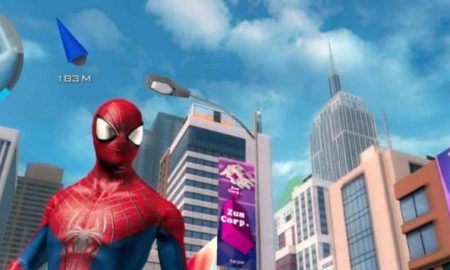 Spider man 2 games free download for mobile download game psp warriors orochi 2