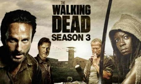 The Walking Dead Season 3 Apk iOS Latest Version Free Download
