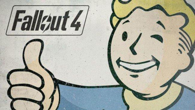 Fallout 4 PC Latest Version Game Free Download