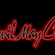 Devil May Cry iOS/APK Version Full Game Free Download